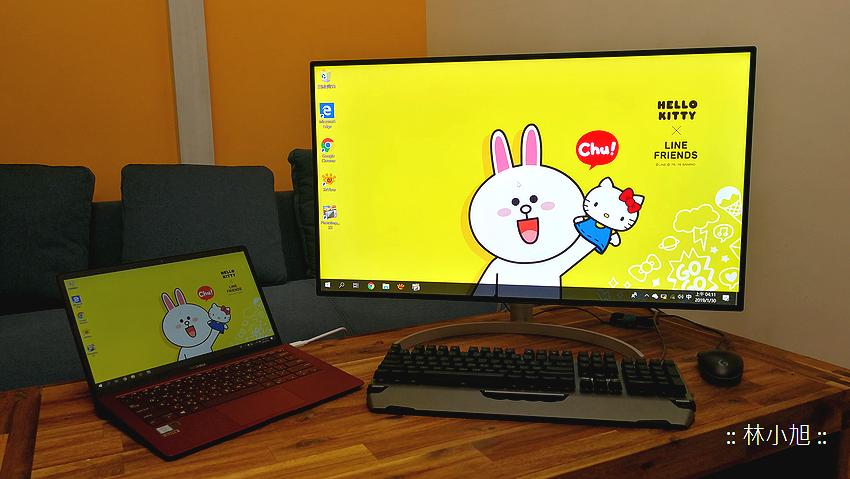 LG UltraFine 4K 顯示器 LG 32UL950 開箱 (ifans 林小旭) (63).png