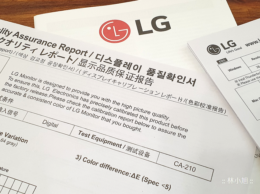 LG UltraFine 4K 顯示器 LG 32UL950 開箱 (ifans 林小旭) (70).png