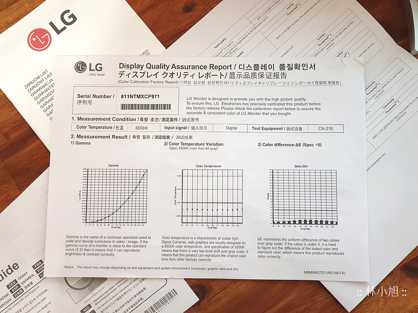 LG UltraFine 4K 顯示器 LG 32UL950 開箱 (ifans 林小旭) (76).png