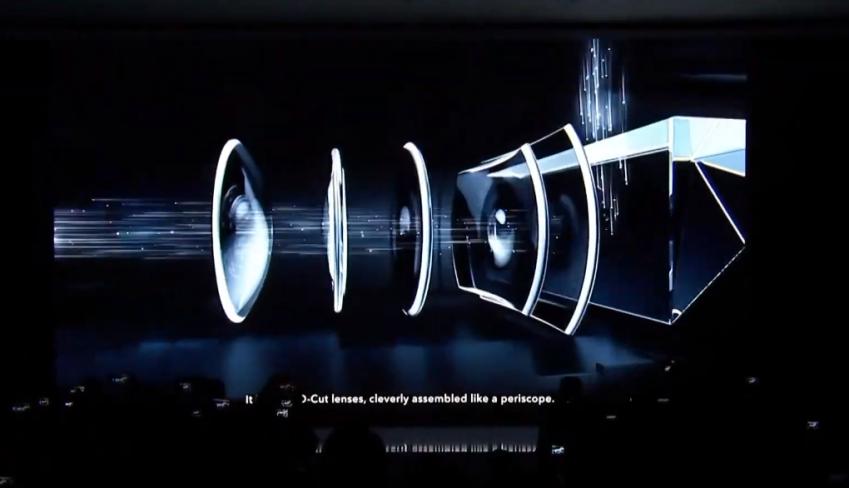 OPPO在2019創新大會上展示10倍混合光學變焦技術 (5).png
