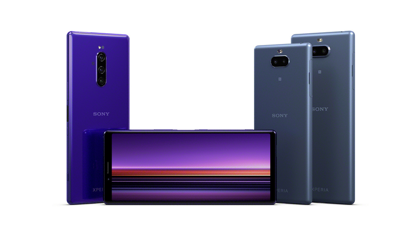 Sony Xperia 1 與Xperia 10 系列 (16).png