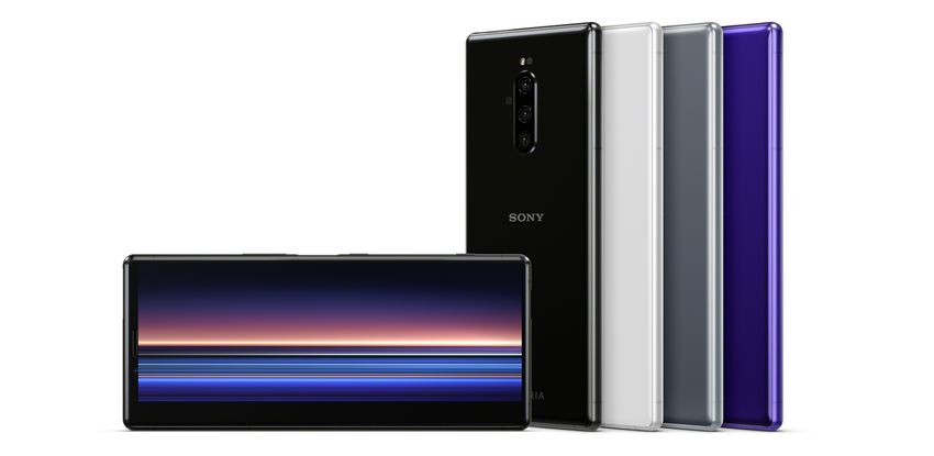 Sony Xperia 1 與Xperia 10 系列 (18).png