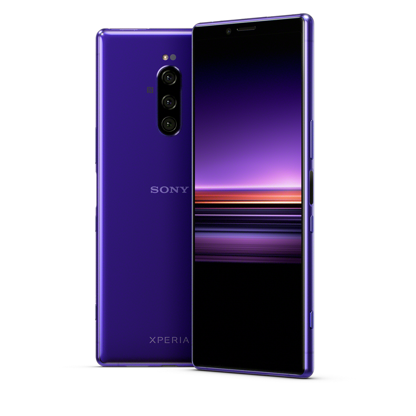 Sony Xperia 1 與Xperia 10 系列 (19).png