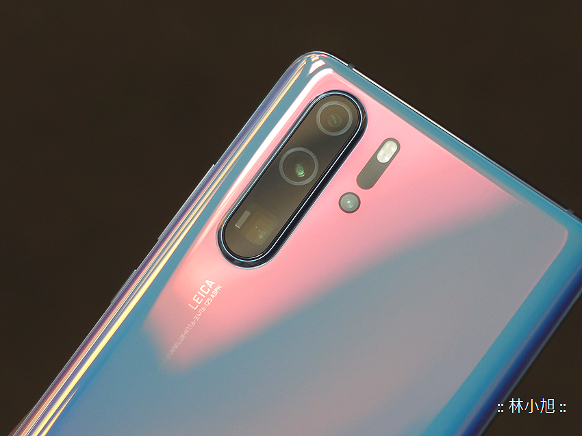 HUAWEI P30 新機動手玩 (ifans 林小旭) (5).png