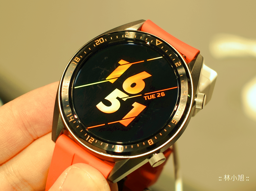 2019 HUAWEI WATCH GT (ifans 林小旭) (4).png