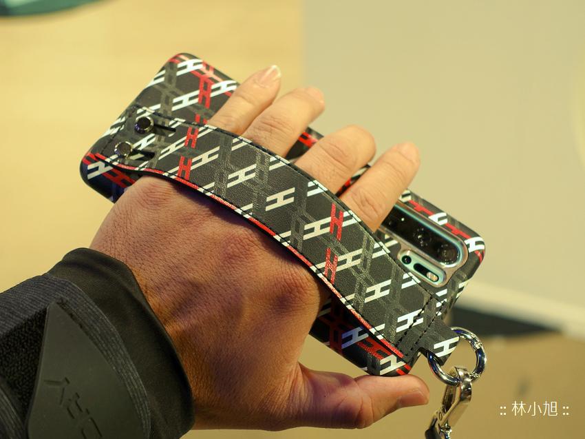HUAWEI P30 系列手機保護殼 (ifans 林小旭) (9).png