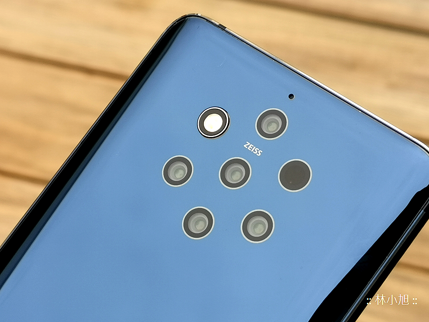 五鏡頭手機 Nokia 9 PureView (ifans 林小旭) (10).png