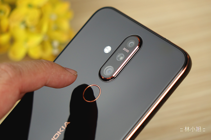 NOKIA X71 開箱 ( ifans 林小旭) (10).png
