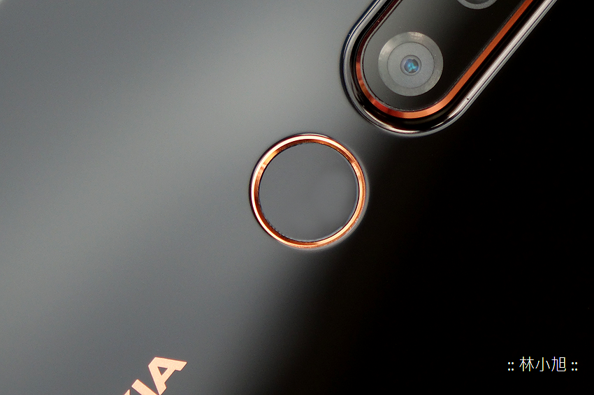 NOKIA X71 開箱 ( ifans 林小旭) (12).png