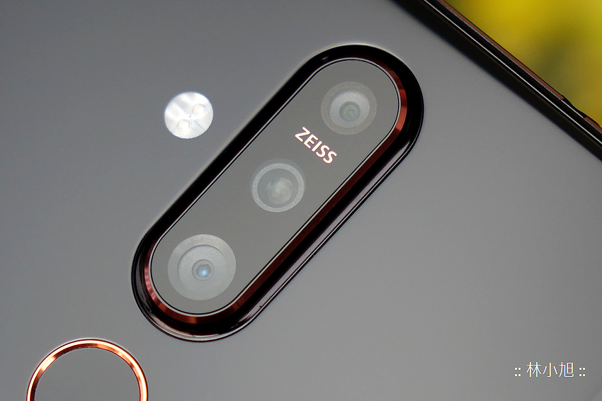 NOKIA X71 開箱 ( ifans 林小旭) (23).png