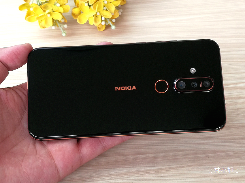 NOKIA X71 開箱 ( ifans 林小旭) (27).png