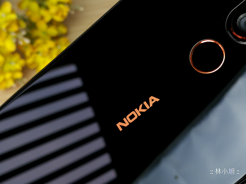 NOKIA X71 開箱 ( ifans 林小旭) (43).png