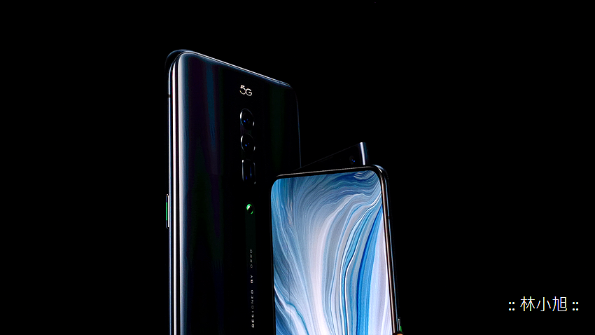 OPPO Reno 開箱動手玩 (ifans 林小旭) (31).png