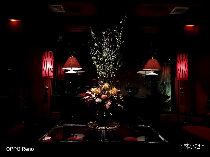 OPPO Reno 標準版拍照 (ifans 林小旭) (8).png