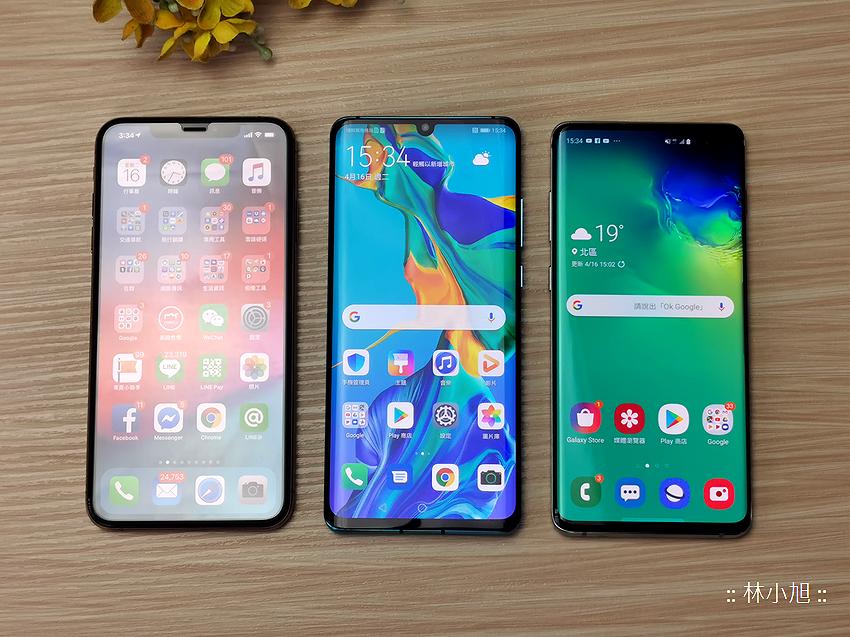 512GB 手機你選那一台? (7).png