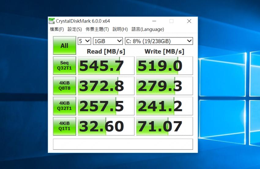 AVITA LIBER 13.3 吋 14 吋指紋辨識筆記型電腦畫面 ( ifans 林小旭) (15).png