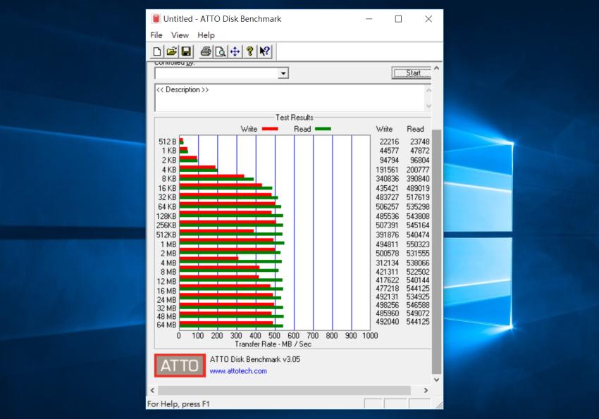 AVITA LIBER 13.3 吋 14 吋指紋辨識筆記型電腦畫面 ( ifans 林小旭) (17).png