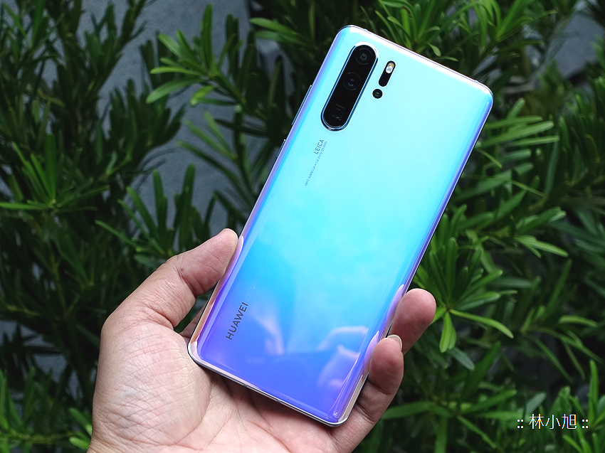 HUAWEI P30 Pro 開箱 (ifans 林小旭) (41).png