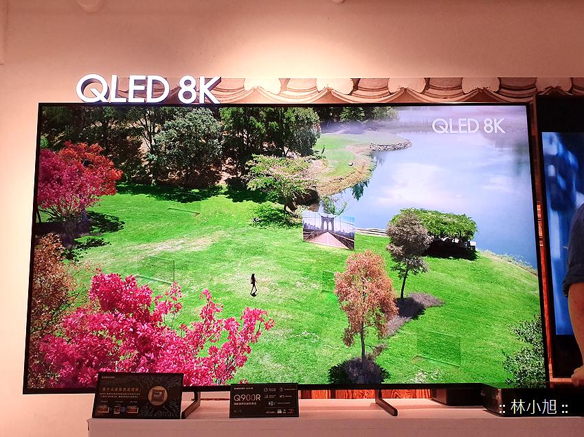 2019 Samsung QLED 8K量子電視開箱 (ifans 林小旭) (24).png
