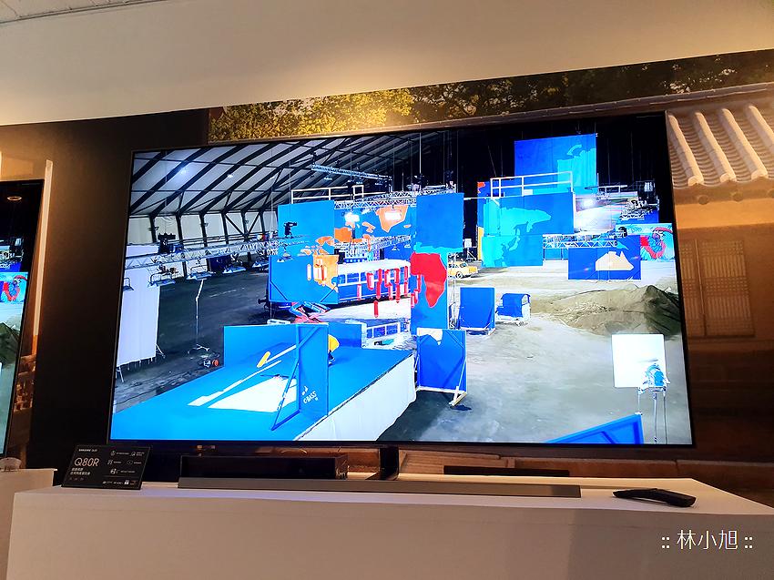 2019 Samsung QLED 8K量子電視開箱 (ifans 林小旭) (26).png