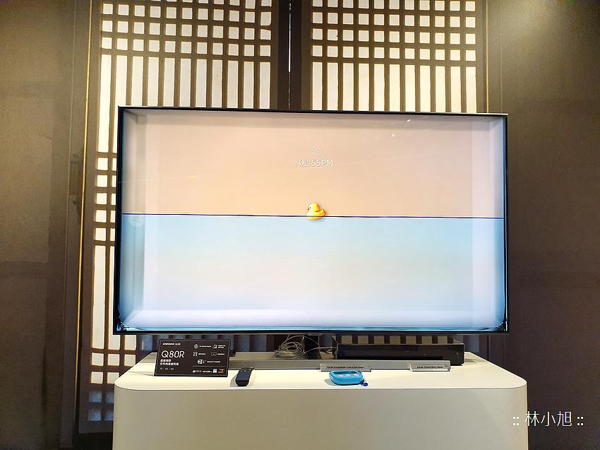 2019 Samsung QLED 8K量子電視開箱 (ifans 林小旭) (29).png