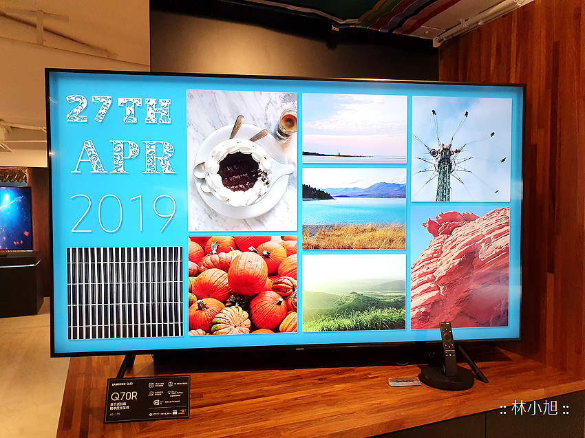 2019 Samsung QLED 8K量子電視開箱 (ifans 林小旭) (33).png