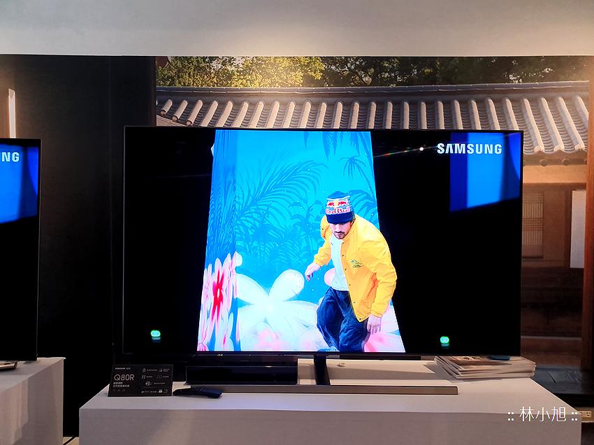 2019 Samsung QLED 8K量子電視開箱 (ifans 林小旭) (2).png
