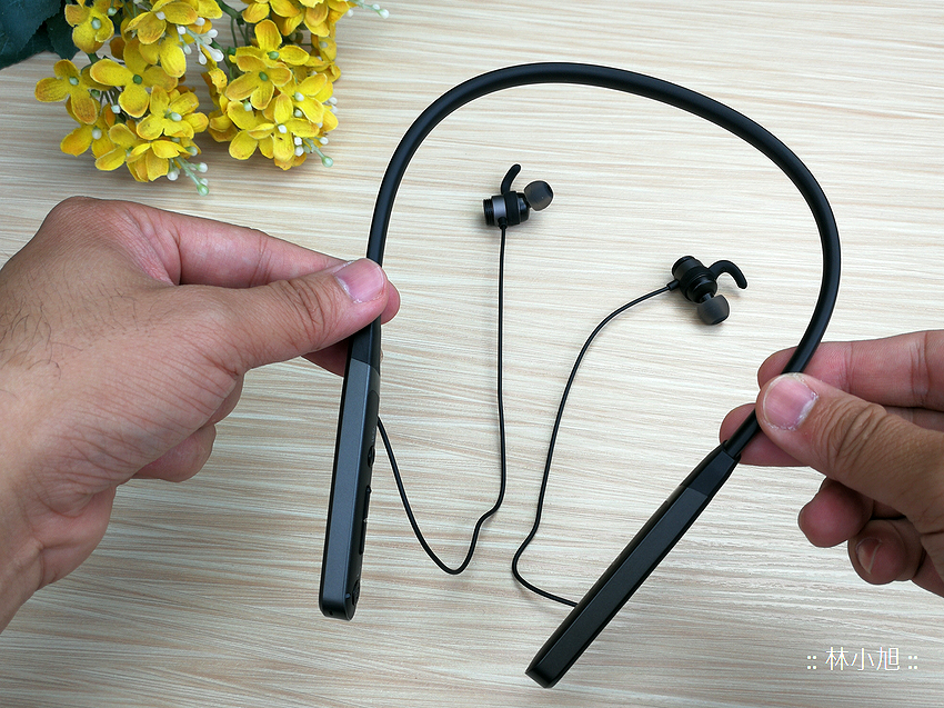 PALOVUE Earflow Wireless 入耳頸掛式 HiFi 藍牙運動耳機開箱 (ifans 林小旭) (12).png