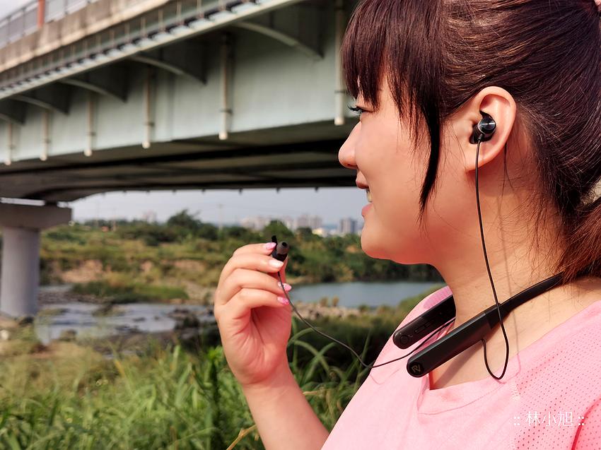PALOVUE Earflow Wireless 入耳頸掛式 HiFi 藍牙運動耳機開箱 (ifans 林小旭) (21).png