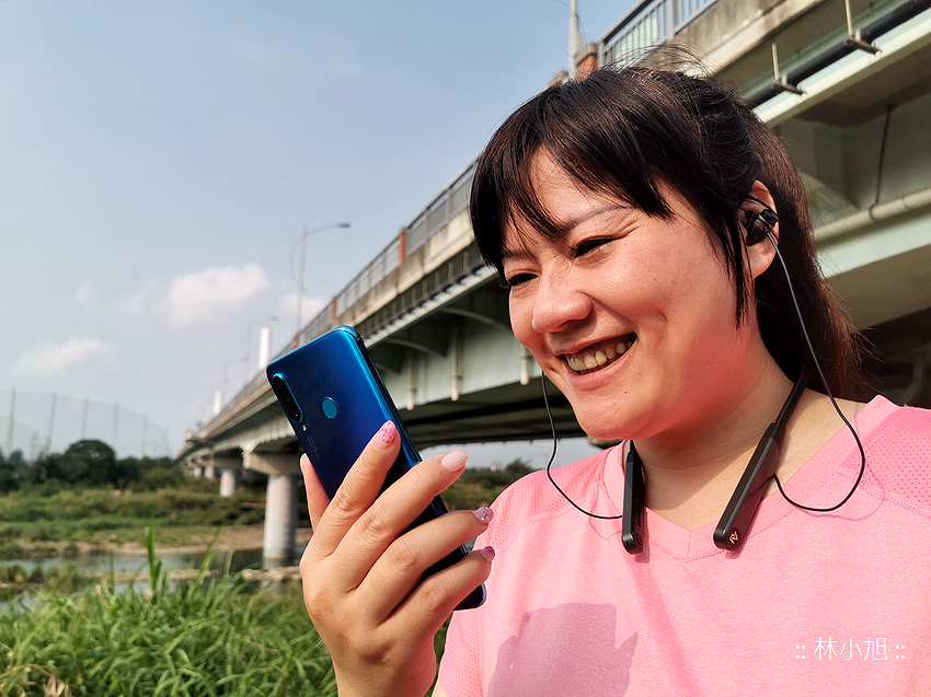PALOVUE Earflow Wireless 入耳頸掛式 HiFi 藍牙運動耳機開箱 (ifans 林小旭) (29).png