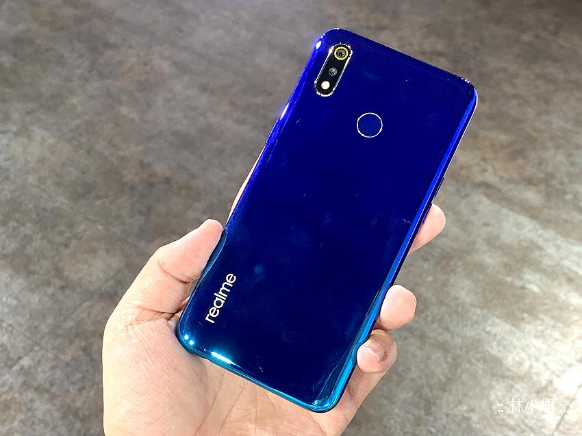 realme 3 智慧型手機 (ifans 林小旭) (2).png