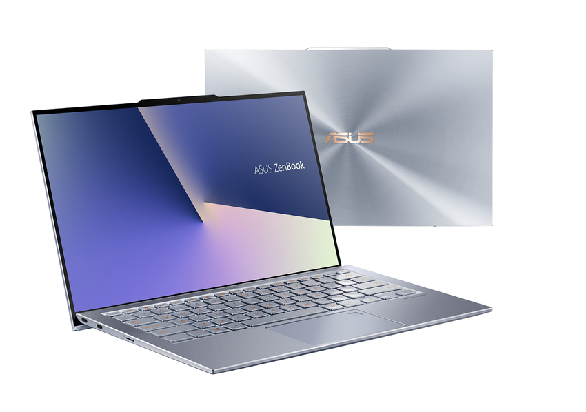 ASUS ZenBook S13 獨顯筆電 (ifans 林小旭) (3).png