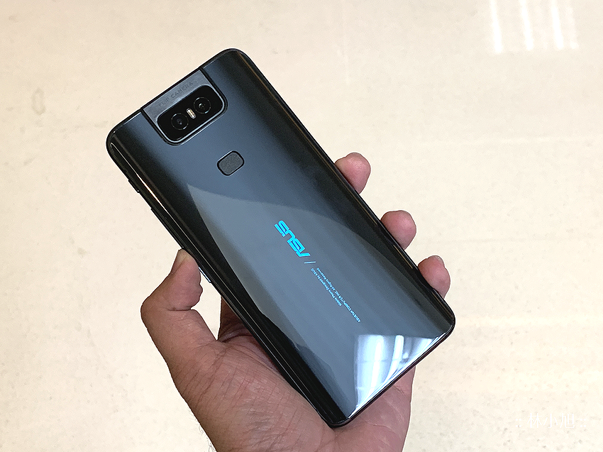 ASUS 華碩 ZenFone 6 開箱 (ifans 林小旭) (2).png