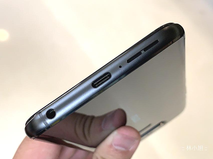 ASUS 華碩 ZenFone 6 開箱 (ifans 林小旭) (21).png