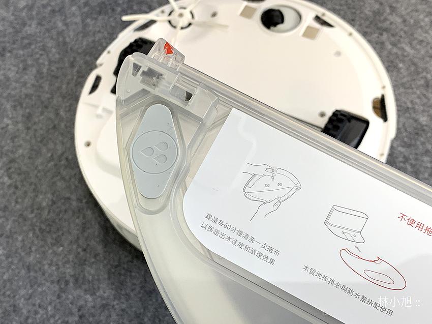 石頭掃地機器人第二代S6 (ifans 林小旭) (42).png