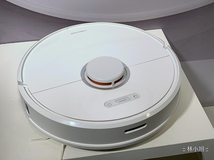 石頭掃地機器人第二代S6 (ifans 林小旭) (3).png