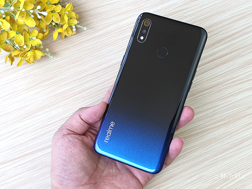realme 3 開箱 (ifans 林小旭) (2).png
