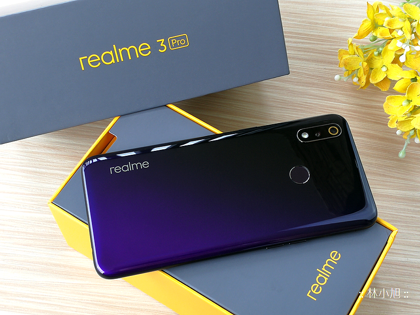realme 3 Pro 開箱 (ifans 林小旭) (16).png