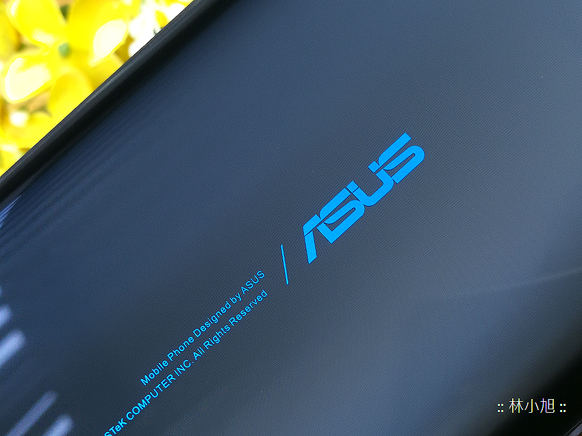 ASUS ZenFone 6 開箱 (ifans 林小旭) (16).png
