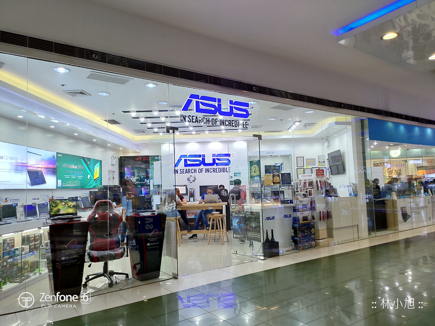 ASUS ZenFone 6 拍照 (ifans 林小旭) (57).png