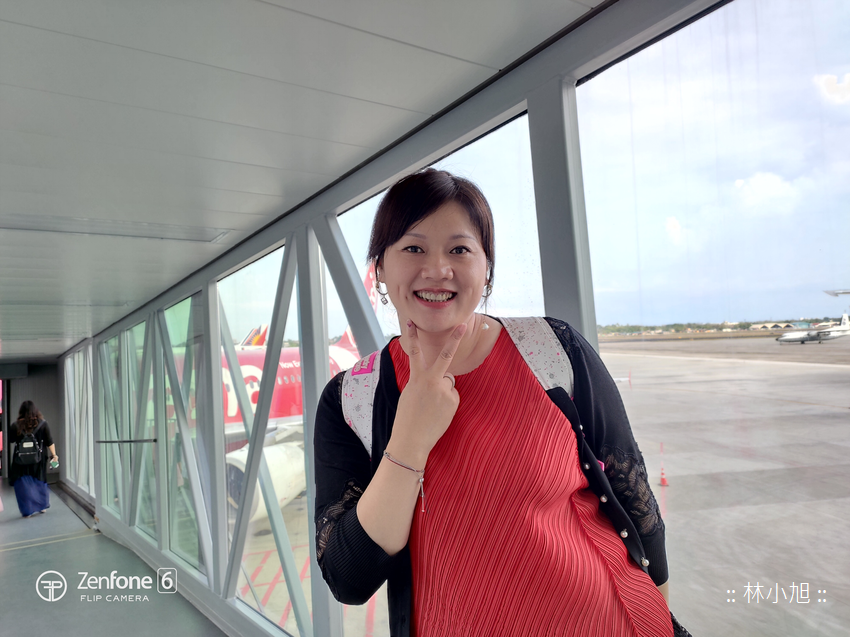 ASUS ZenFone 6 拍照 (ifans 林小旭) (71).png