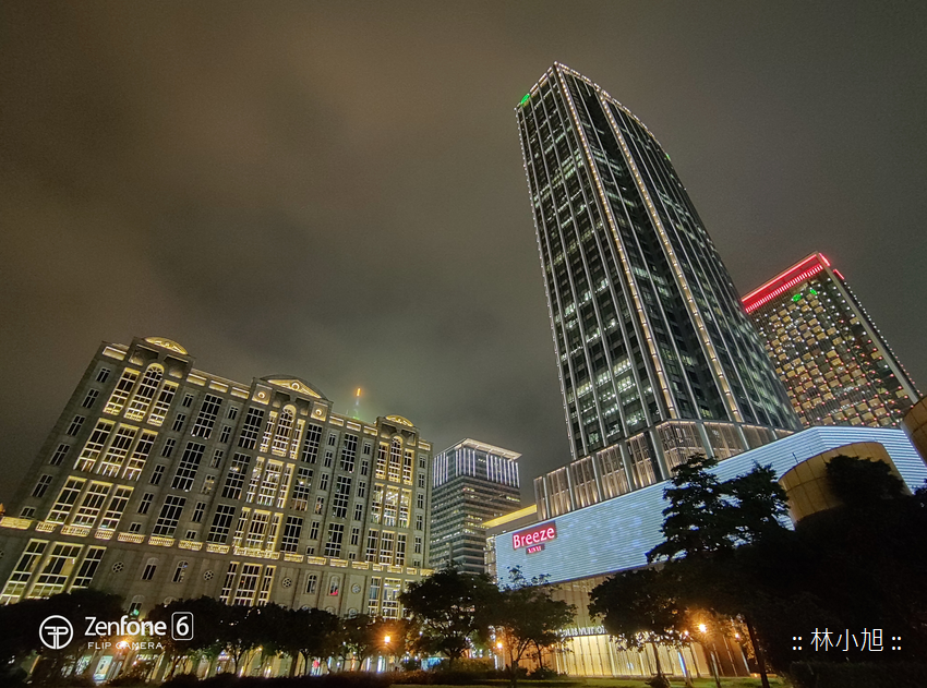 ASUS ZenFone 6 拍照 (ifans 林小旭) (85).png