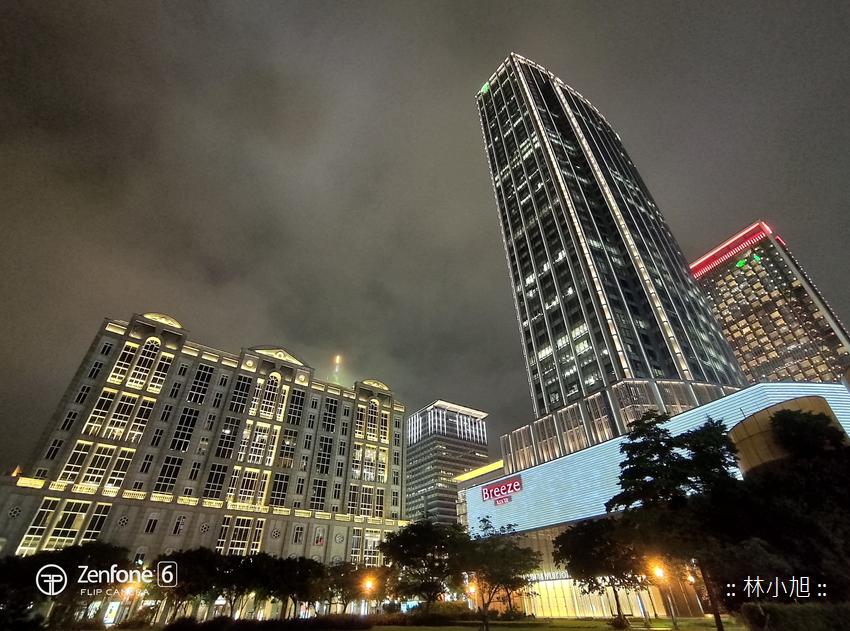 ASUS ZenFone 6 拍照 (ifans 林小旭) (86).png