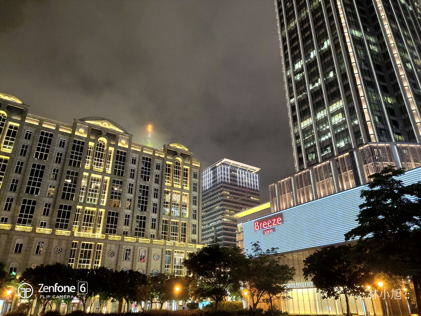 ASUS ZenFone 6 拍照 (ifans 林小旭) (87).png