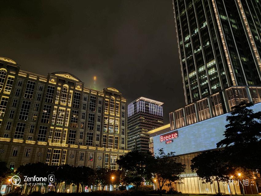 ASUS ZenFone 6 拍照 (ifans 林小旭) (88).png