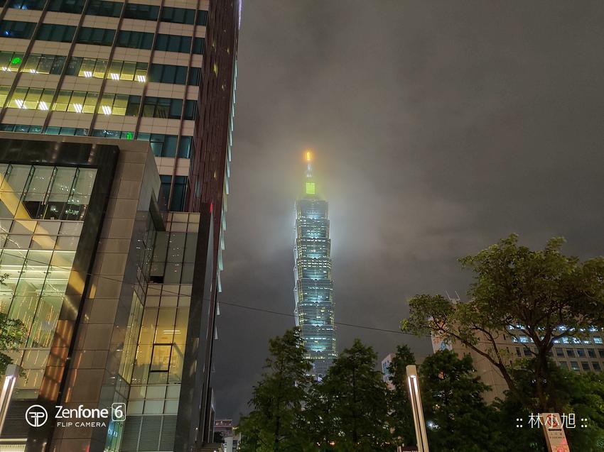 ASUS ZenFone 6 拍照 (ifans 林小旭) (89).png
