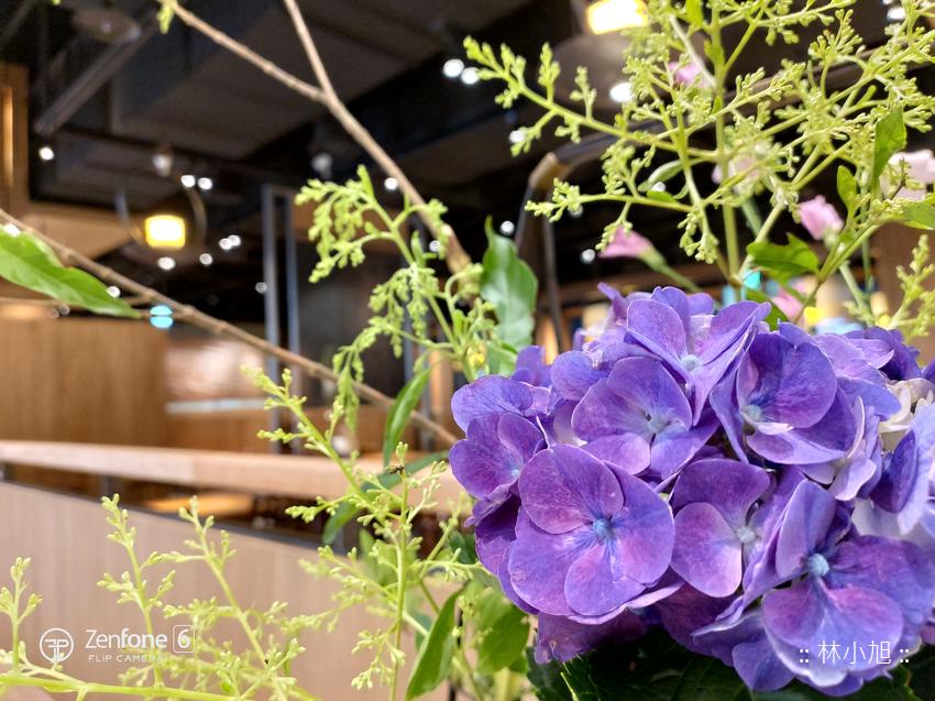 ASUS ZenFone 6 拍照 (ifans 林小旭) (8).png