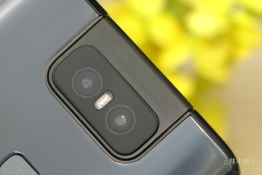 ASUS ZenFone 6 開箱 (ifans 林小旭) (31).png