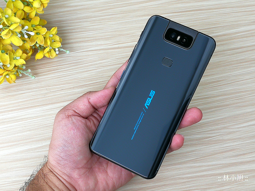 ASUS ZenFone 6 開箱 (ifans 林小旭) (36).png
