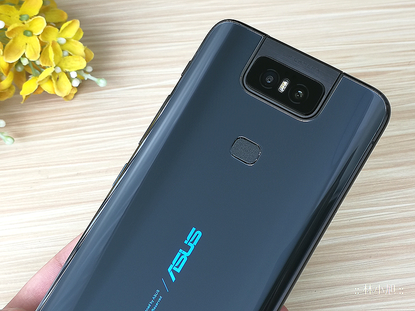 ASUS ZenFone 6 開箱 (ifans 林小旭) (37).png